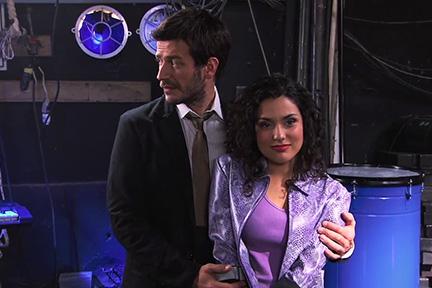 episodio80-7