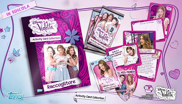 violetta-activity-card