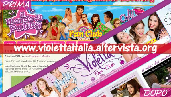 violetta-fan-club