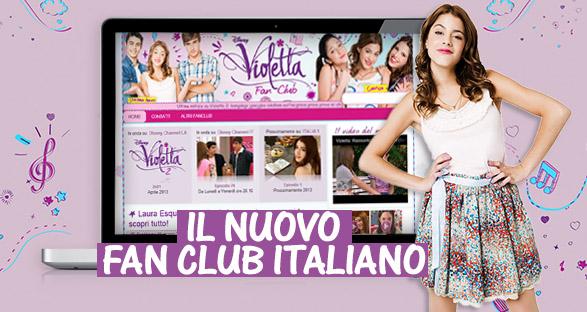 violetta-fanclub2