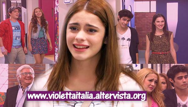 violetta-ser-mejorep79