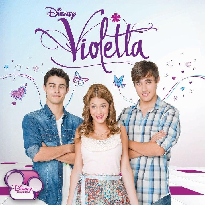 violetta-sondtrack