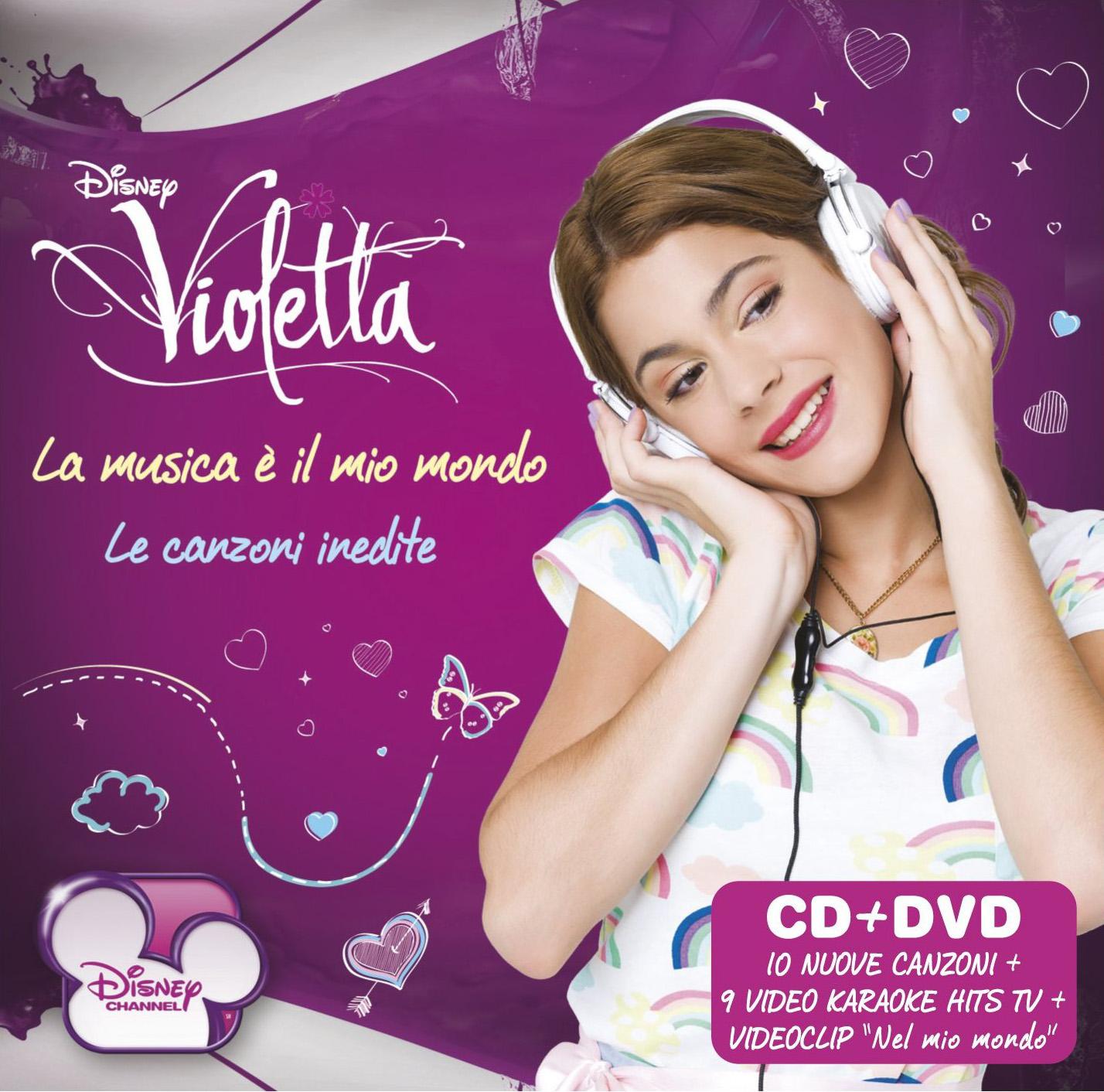 Violetta-la-musica-è-il-mio-mondo