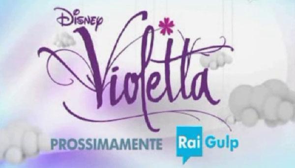 violetta-rai-gulp