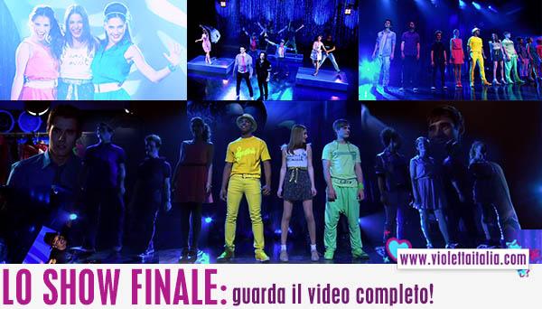 violetta-showfinale