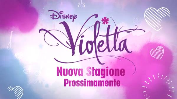 violetta2-promo