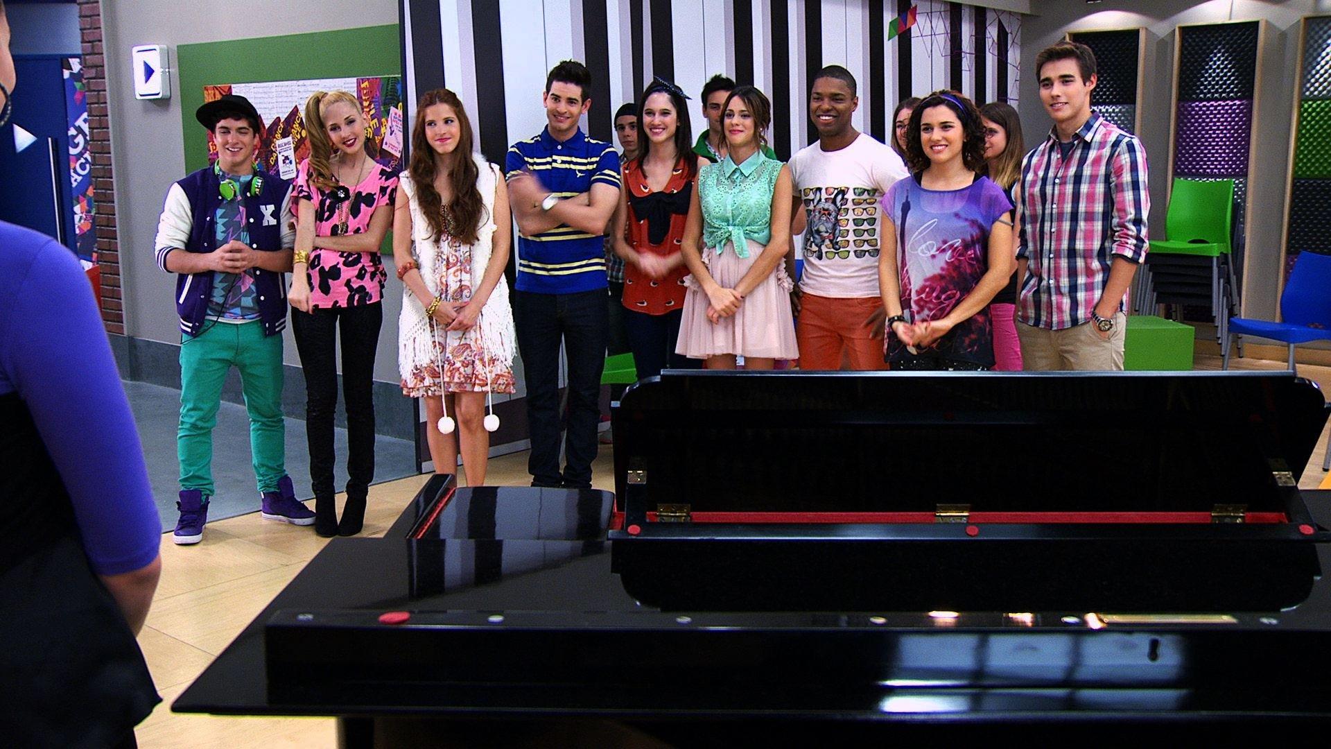 todo-violeta-2 de la segunda temporada