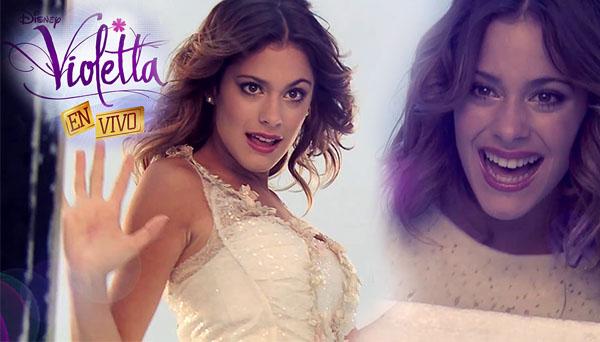 violetta-en-vivo-back