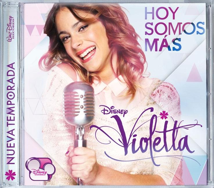 Violetta-2-album-hoy-somos-mas
