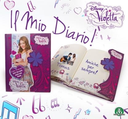 86848-ViolettaDiarioSegreto2