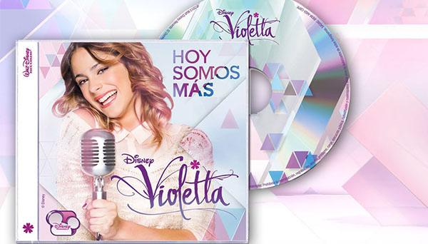 cd-3-violetta