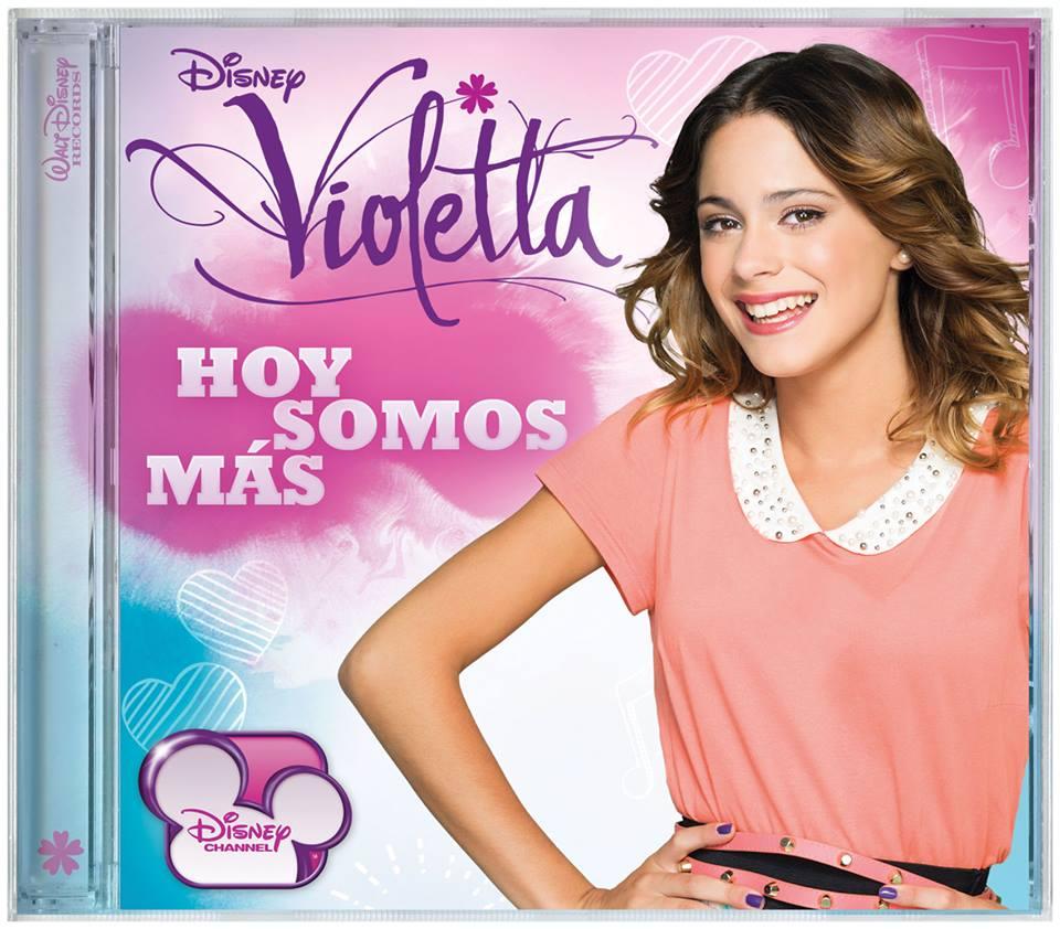 copertina-hoysomosmas-cd