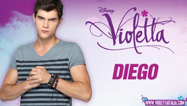 diego-violetta2