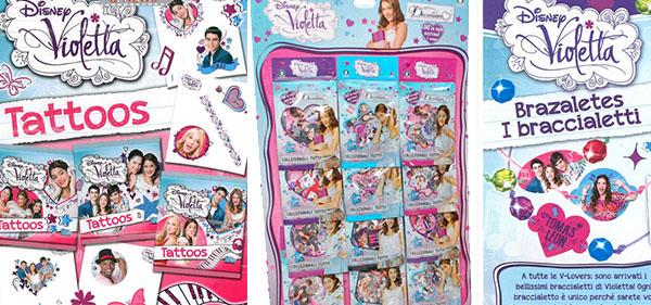 violetta-merchandising