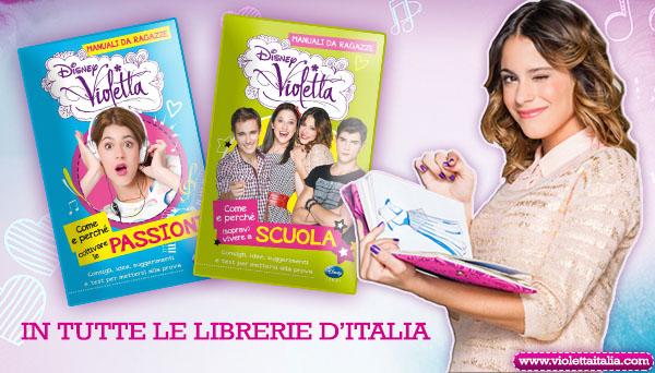 manuali-per-ragazze-violetta-passioni-scuola