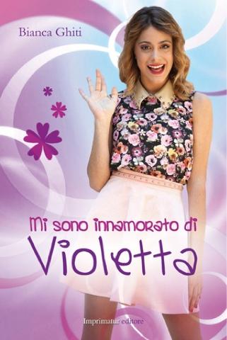 mi-sono-innamorato-di-violetta-cover