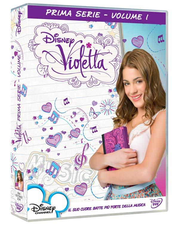 violetta-cofanetto