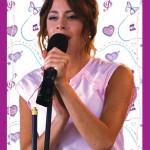 Panini_Violetta_Collezione_Stickers_figu3