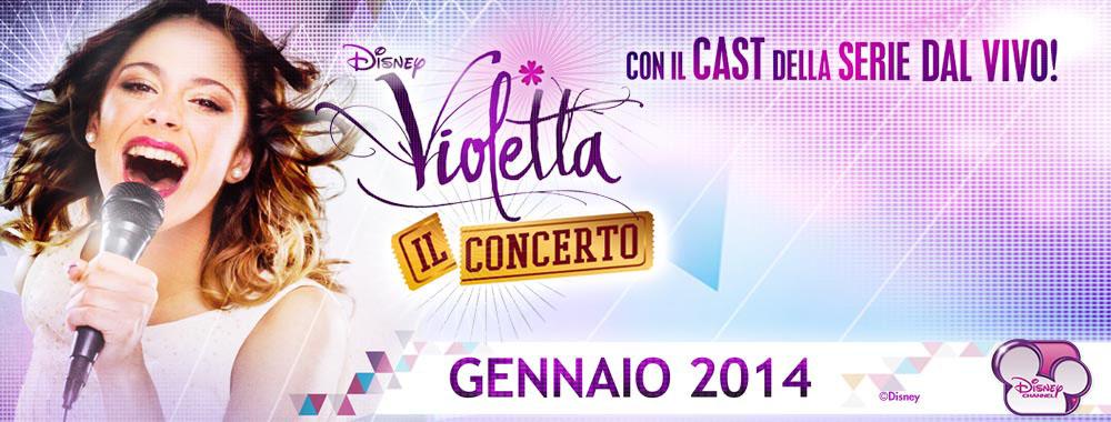violetta-il-concerto