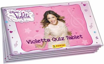 violetta-mini-tablet