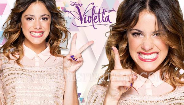 violetta-2-final