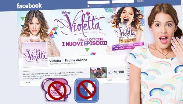 violetta-paginaitaliana