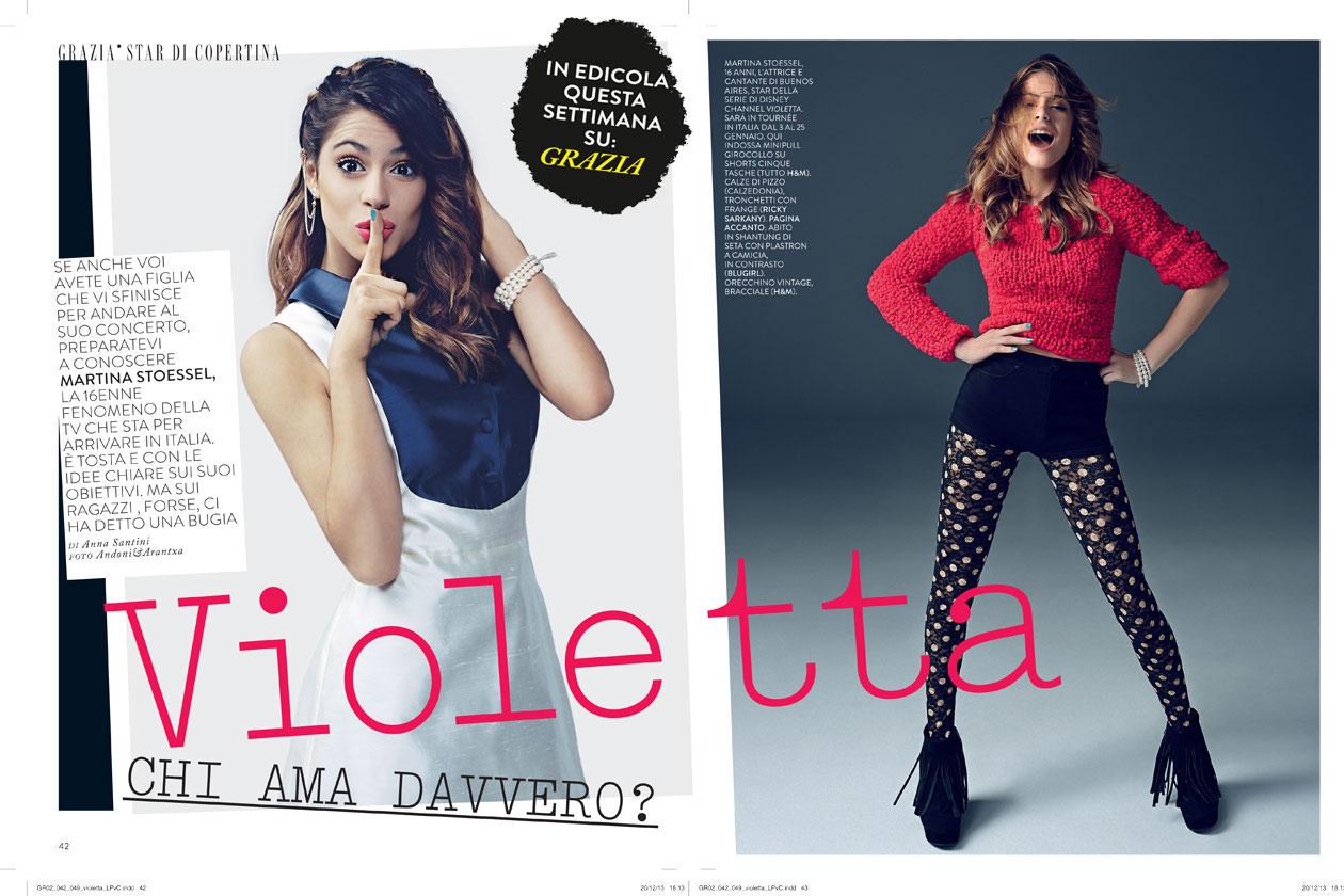 Violetta_hg_temp2_l_full_l