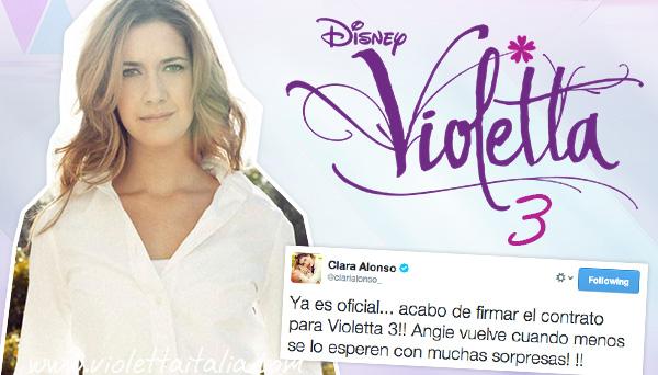 violetta-3-angie