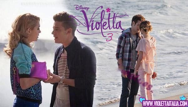 violetta-3-foto-escl