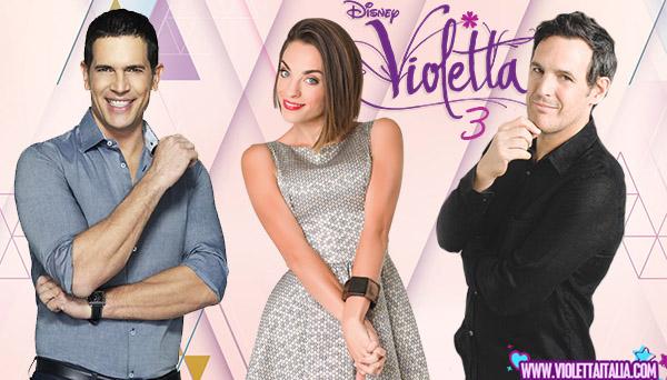 violetta-3-trio-amoroso