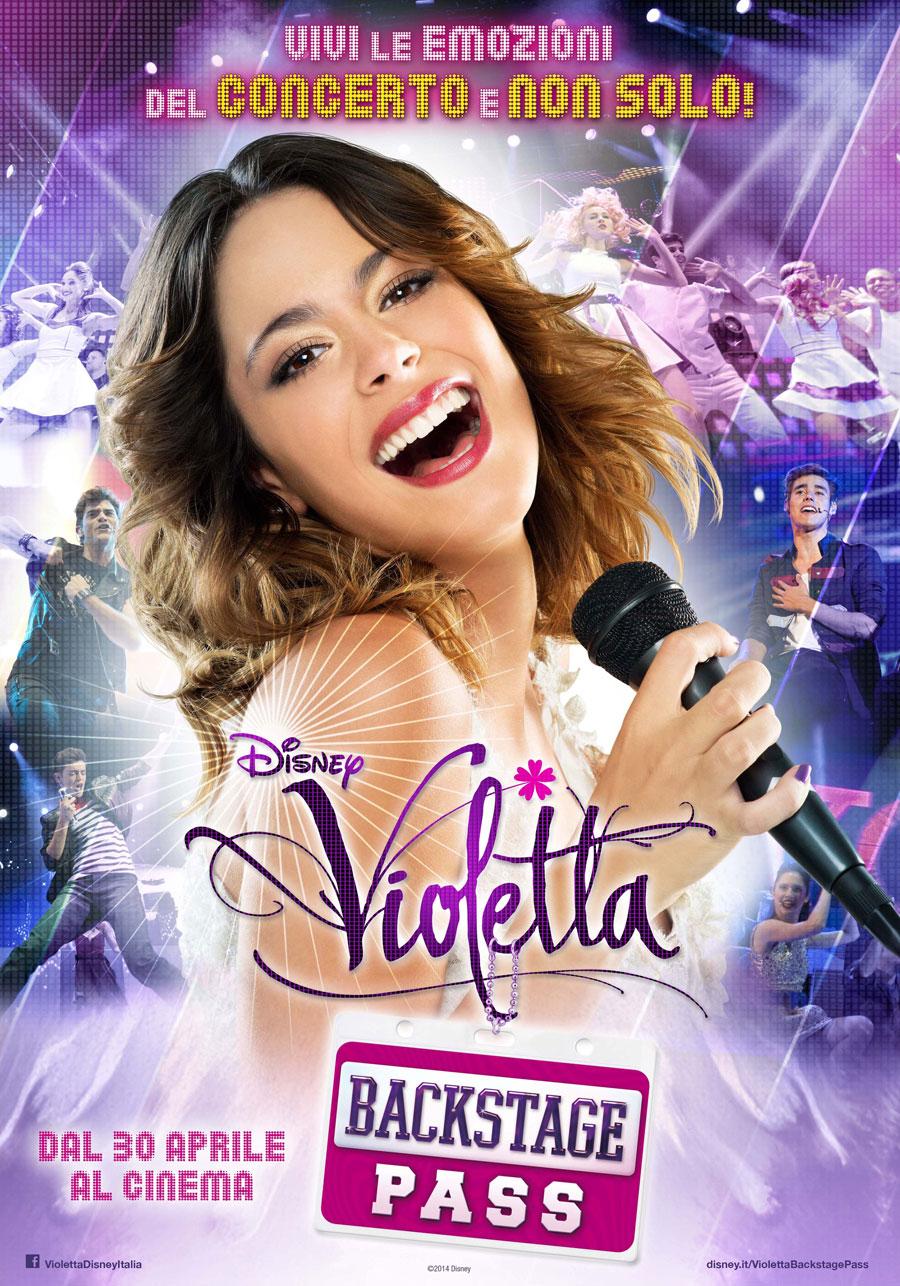 violetta-backstage-pass-poster