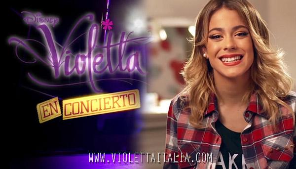 violetta-en-concierto-cine