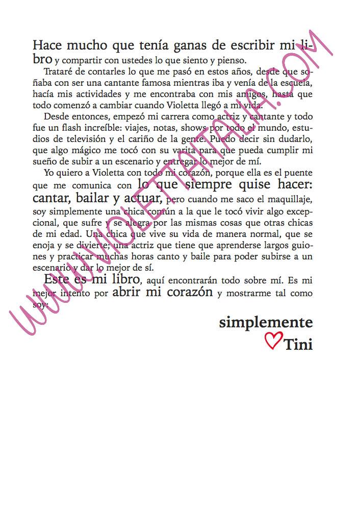 pagina1-sito