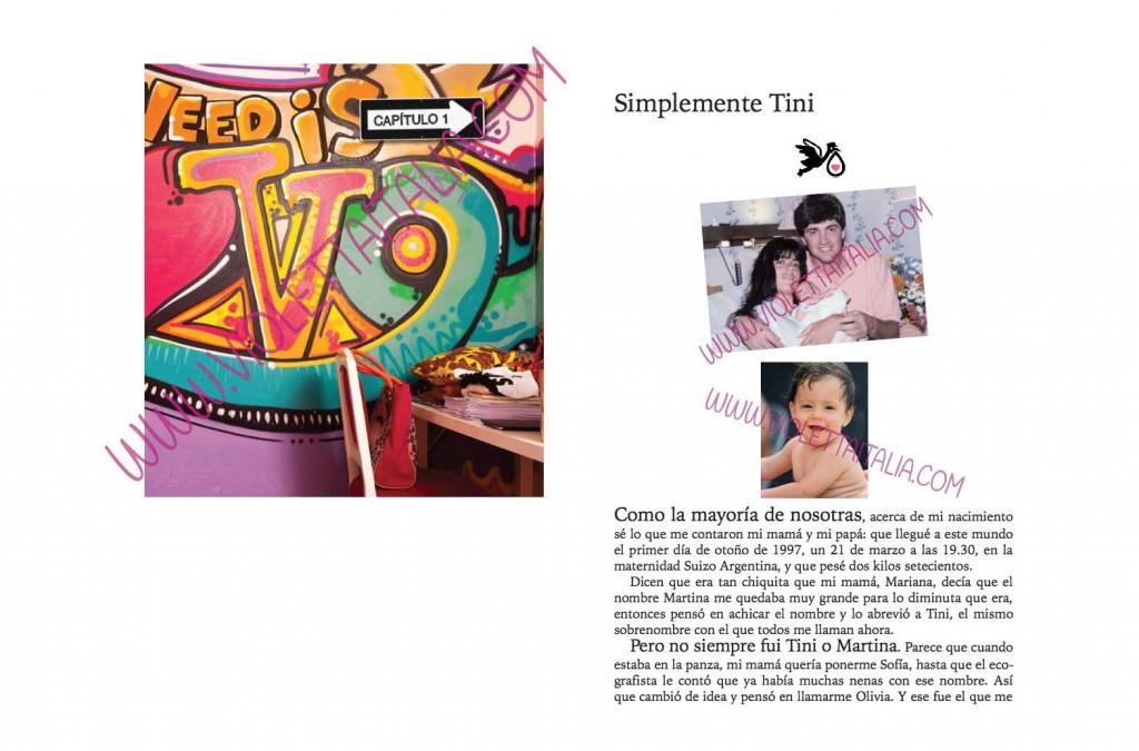 pagina2-sito