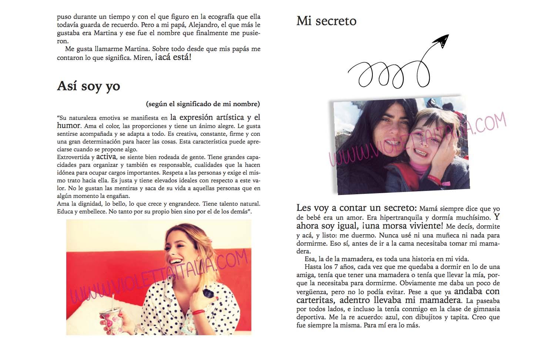 pagina3-4-sito