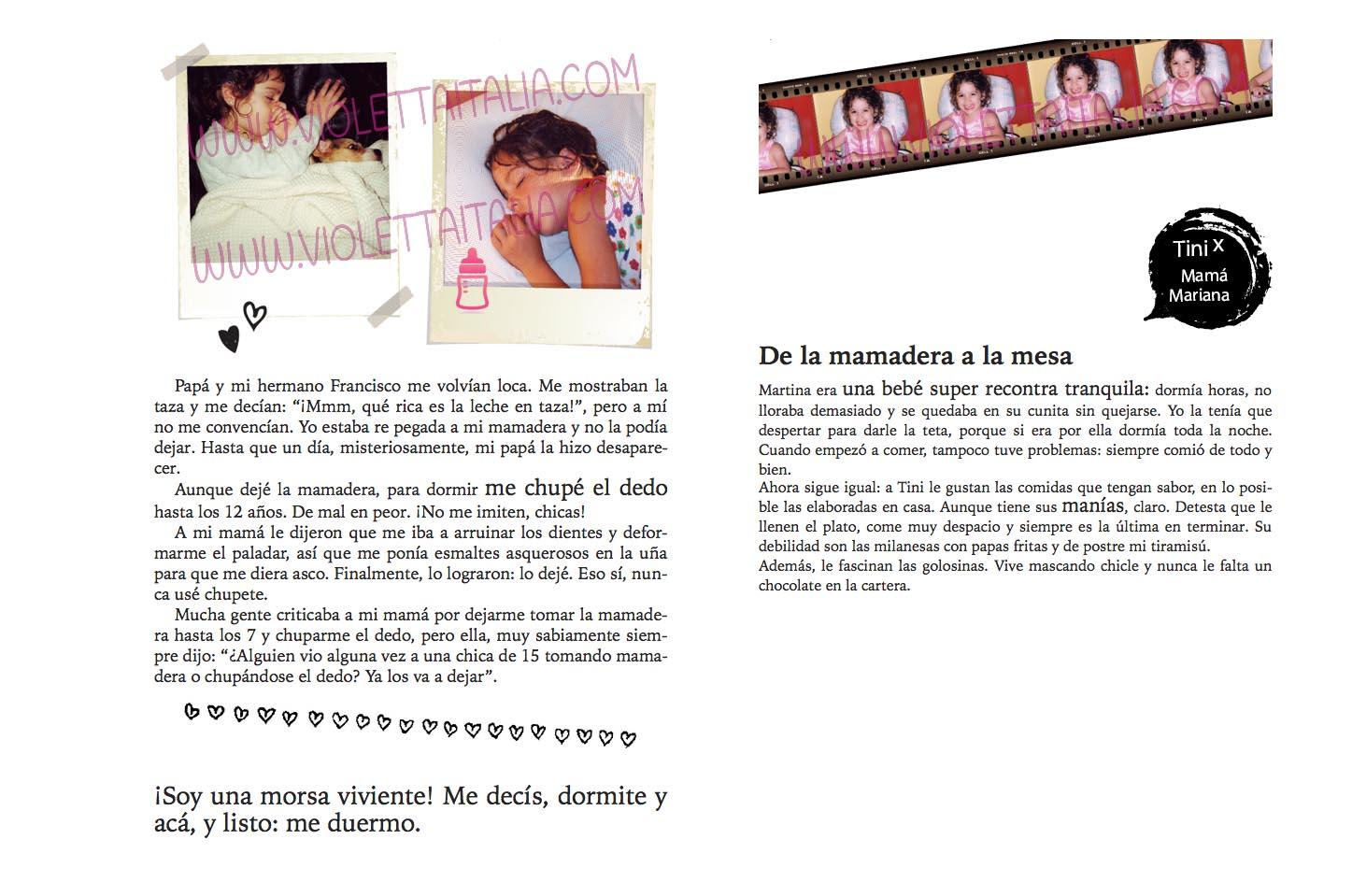 pagina5-6-sito
