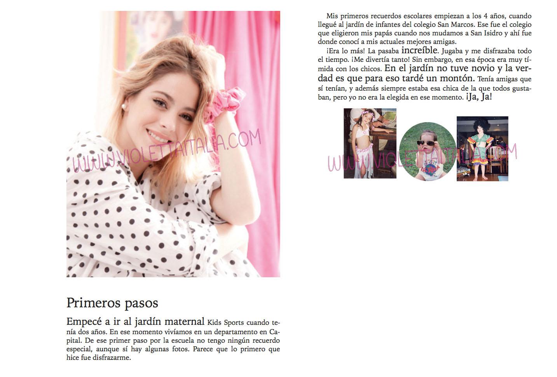 pagina7-8-sito