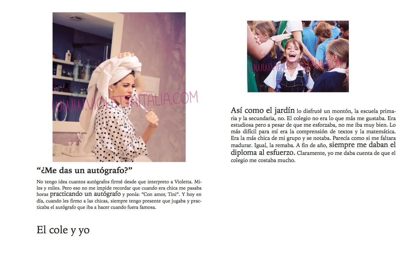 pagina8-9-sito