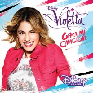 Violetta-gira-mi-cancion