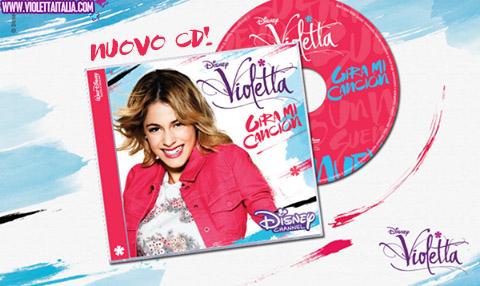 violetta-3-cd