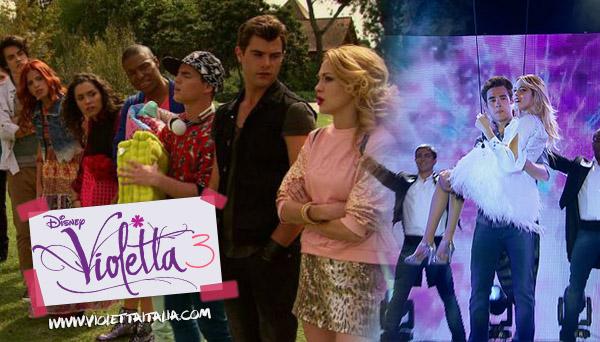 violetta3-new-psd