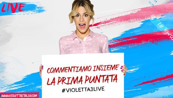 Violetta-3prima-puntata