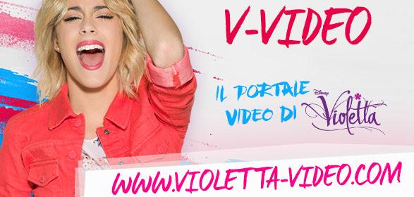 violetta-video